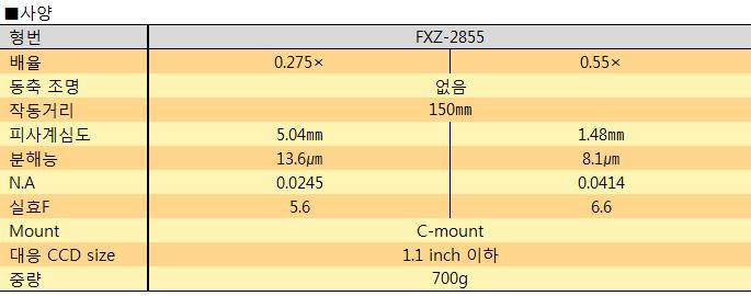 fxz-2855_specificationww.png