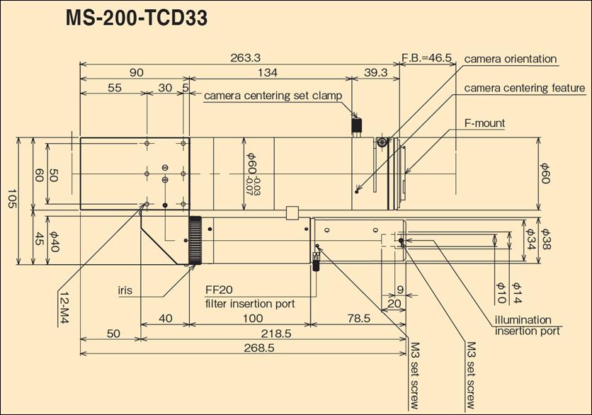 MS-200-TCDC33_gaikan.png